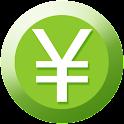超级理财-喜庆春节主题 logo