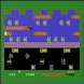 FROGGER LIVE WALLPAPER icon