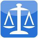 Court Clerk Mobile Connect icon