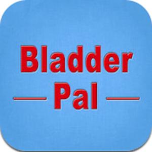 Bladder Pal 醫療 App LOGO-硬是要APP