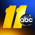 ABC11 Raleigh-Durham news icon