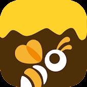 알바천국 꿀알바