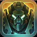 Battle Mechs icon