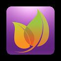 TruyenYY - Đọc Truyện Online icon