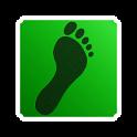Marathon Pacer icon