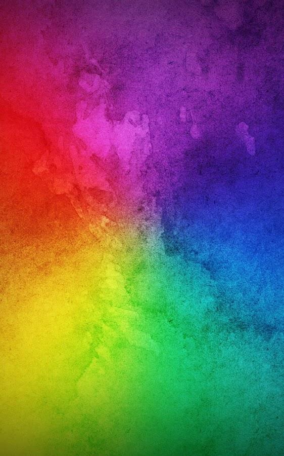 geile triootjes gratis s downloaden