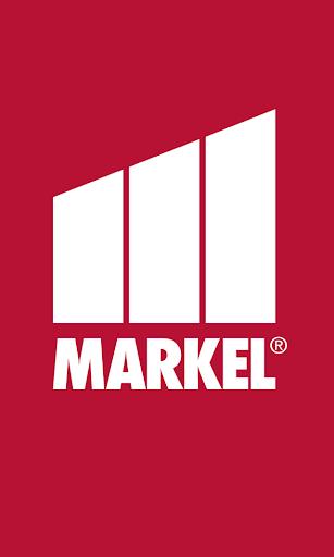 Markel Events