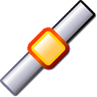 Fluid Mechanics Calculator icon