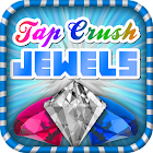 Tap Crush Jewels icon