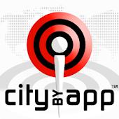 CityByApp® Temecula!