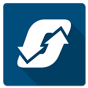 App Orbitz - Flights, Hotels, Cars APK for Windows Phone