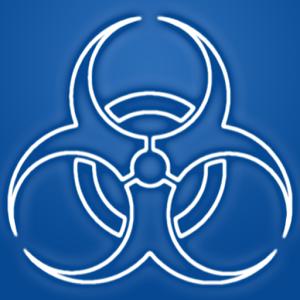 Biohazard Escape for PC and MAC
