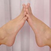 Feet World