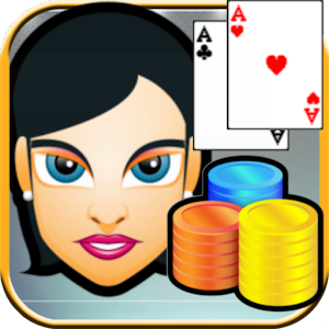 Mugalon Poker - Multiplayer