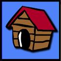 El laberinto de Pipo icon