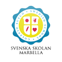 Svenska Skolan Marbella icon
