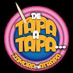 De Tapas X Zamora