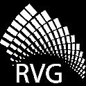 Relative Value Guide