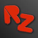 Steve Jarman - Logo