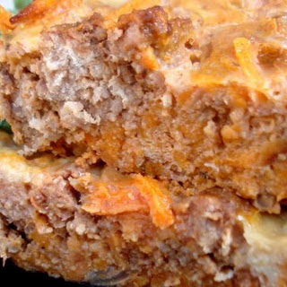 Tex-Mex Hash Breakfast Casserole