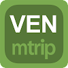 Guide Venise – mTrip APK