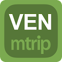 Venice Travel Guide – mTrip icon