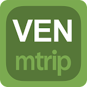 Venice Travel Guide – mTrip