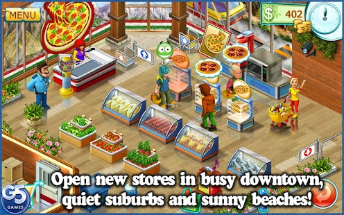 Supermarket Mania® 2 Screenshot 28