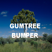 Gumtree Bumper