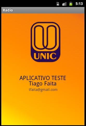 【免費音樂App】Sua Rádio!-APP點子