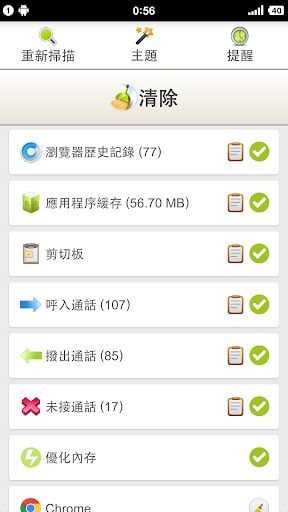 Puffin Web Browser - Google Play Android 應用程式
