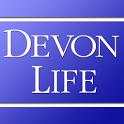 Devon Life icon