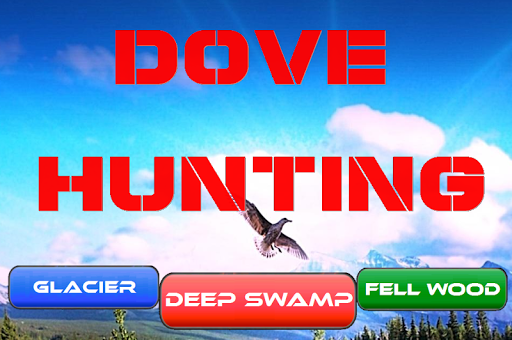 8bit Doves sull'App Store - iTunes - Everything you need to be entertained. - Apple