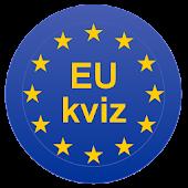 EUkviz, zemlje Europske unije
