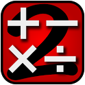 Math Rush 2 icon