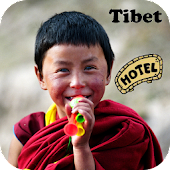 Tibet Hotel Booking 80% Off