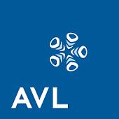 AVL Solutions Guide