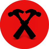 Data Hammer