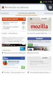 العملاق السريع فايرفوكس للأندرويد Mozilla Firefox =,بوابة 2013 JyJ79jK-8Hc6FMo_pj49