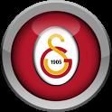 Galatasaray Duvar Kağıtları HD icon