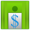 Virtual Checkbook icon