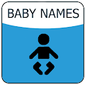 Free Baby Names APK for Windows 8