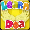 Learn Doa icon
