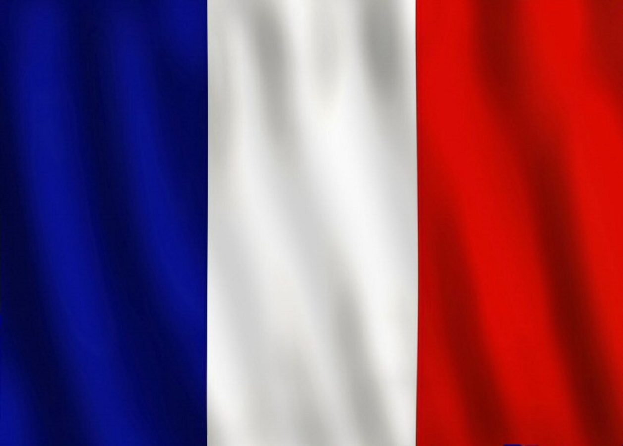 national anthem france android apps on google play