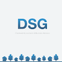 DSG Chartered Accountants icon