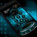 CyanLight Next Launcher Theme icon