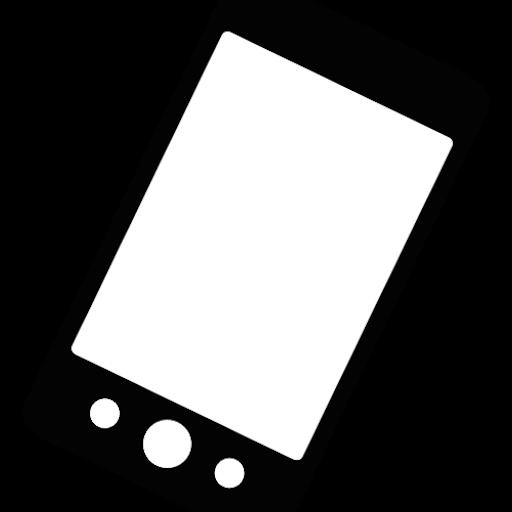CoolSmartPhone LOGO-APP點子