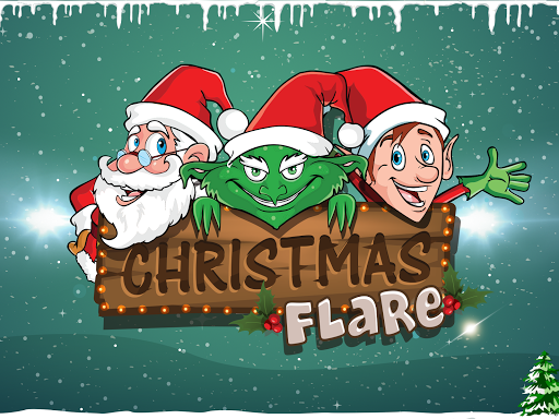Christmas Flare 1.3 screenshots 6