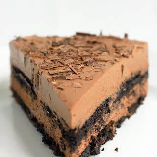 Martha Stewart Chocolate Cake Recipes.