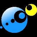 SxBrowser logo